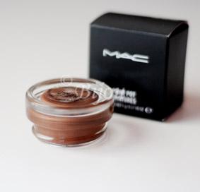 Mac Paint Pot - Constructivist2